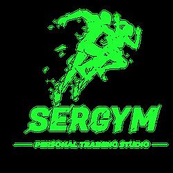 SerGym